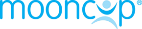 Mooncup-logo-2007